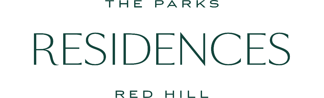 The Parks Red Hill – Residences-green